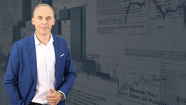 Форекс преподаватель forex profit monster results