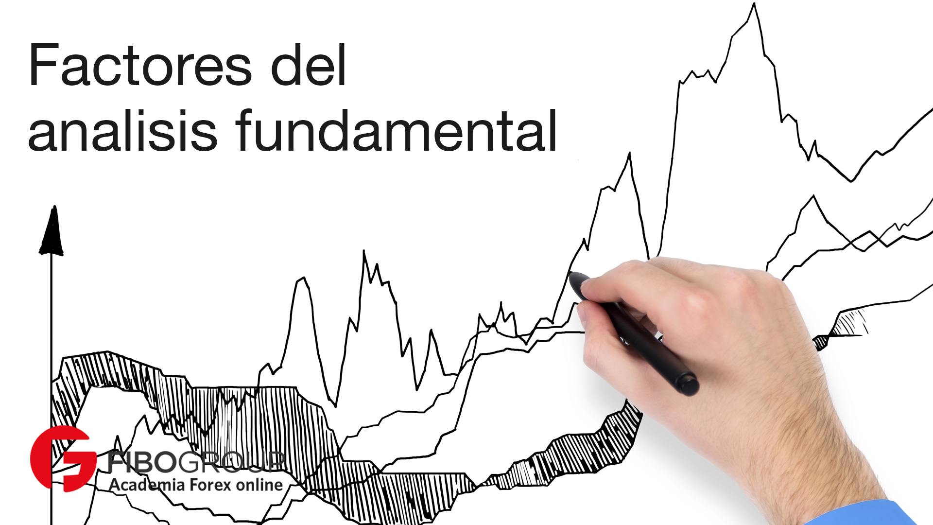 Factores del analisis fundamental