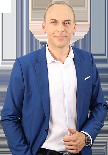 Сергей кучера семинар форекс книга по форексу бесплатно
