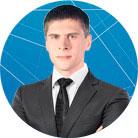 Богдан Заруцкий