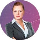 Елена Кашина