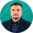 Ярослав Голобор